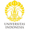 Universitas Indonesia